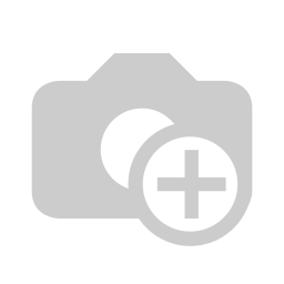 The Little Manet
